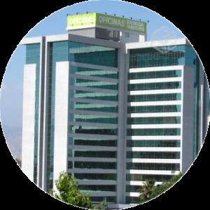 centro_de_negocios